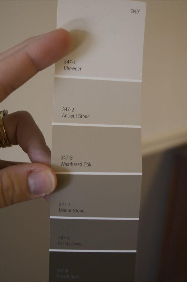 65 best images about valspar paint on pinterest on lowe s exterior paint colors chart id=33453