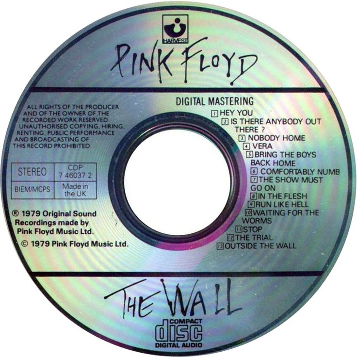 41 best images about pink floyd the wall on pinterest on pink floyd the wall id=74736