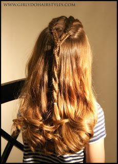 66 Best Images About Fishtail Braids On Pinterest French