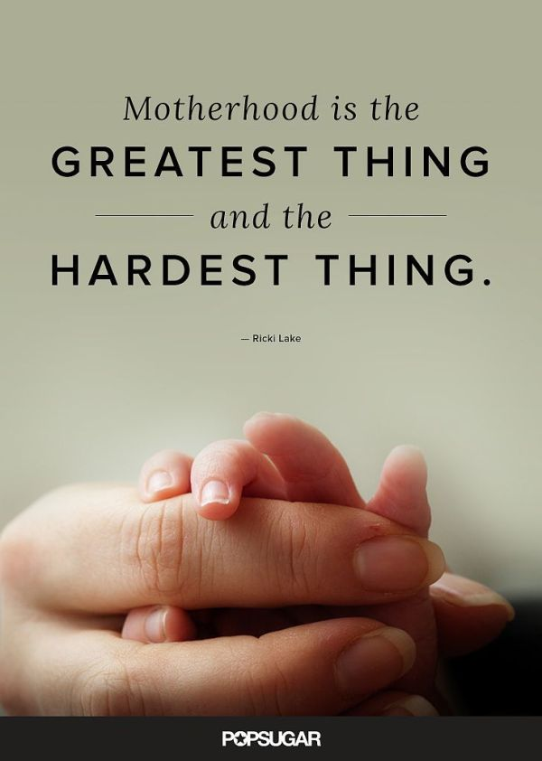 25+ best Quotes about moms on Pinterest | Quotes for mom ...