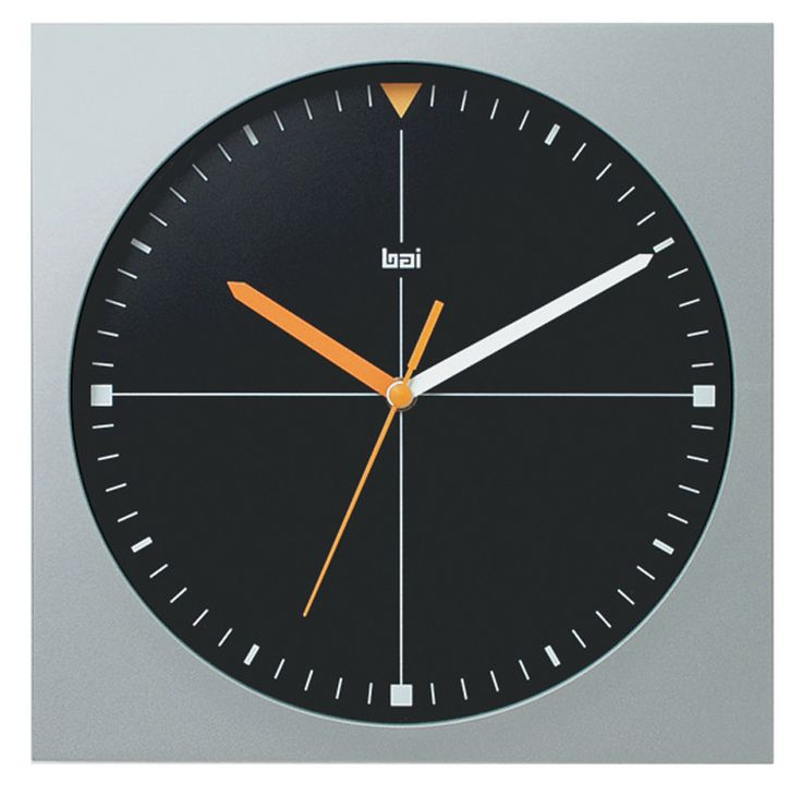 34 best images about clocks on pinterest ibm wooden on wall clocks id=68473