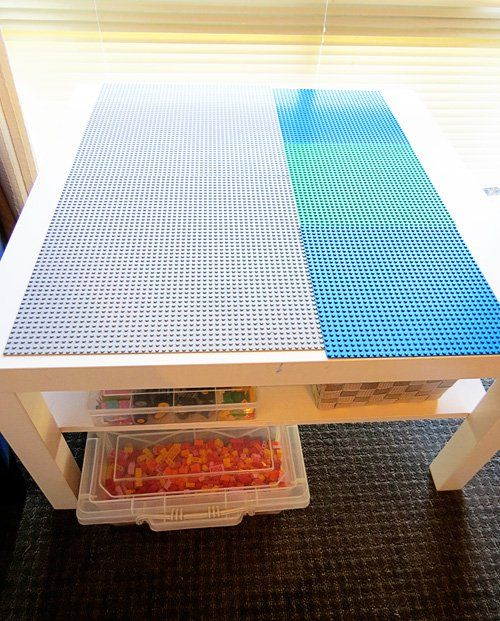 1000 Ideas About Lego Organizing On Pinterest Lego