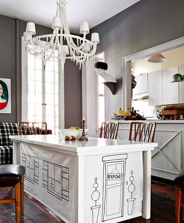 30 best images about hunt for the perfect gray on ... on Gate Color Ideas  id=96384