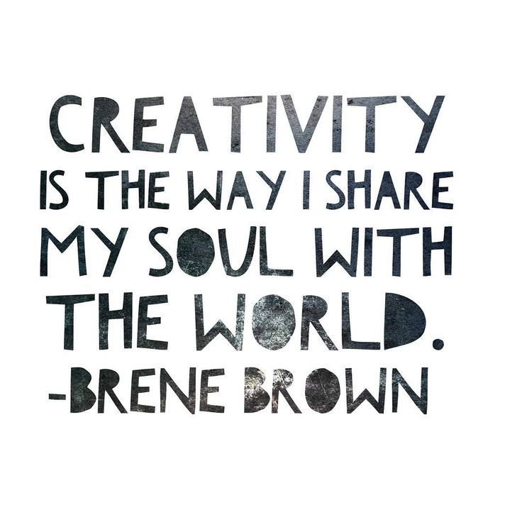 Image result for creativity quotes