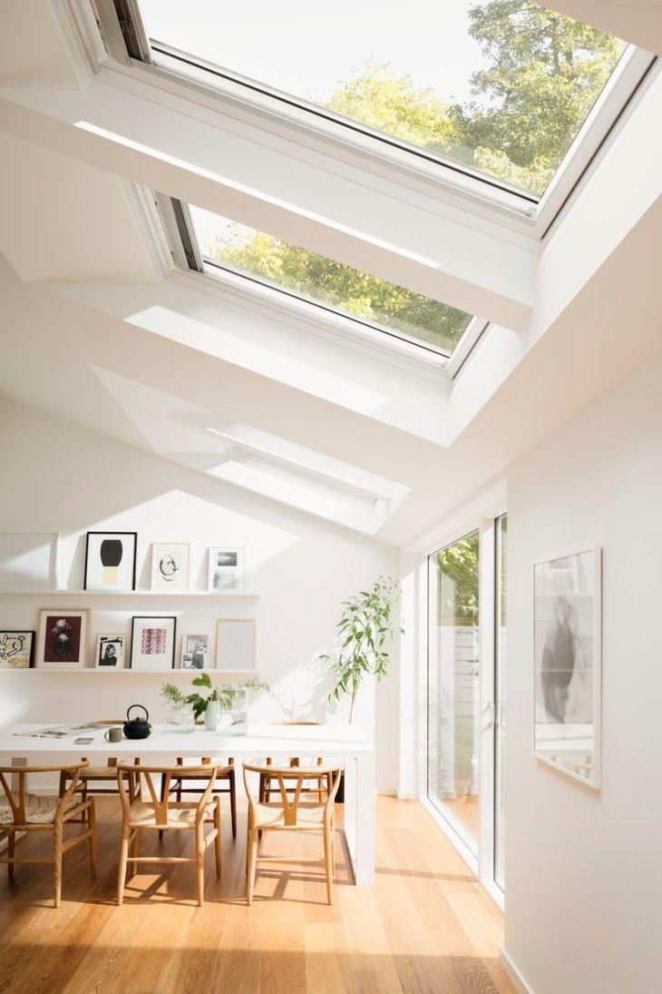 best interior images on Pinterest