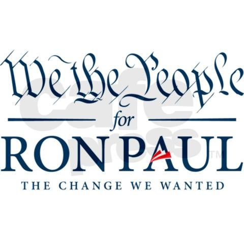 17 Best images about Ron Paul on Pinterest | War, Poster ...