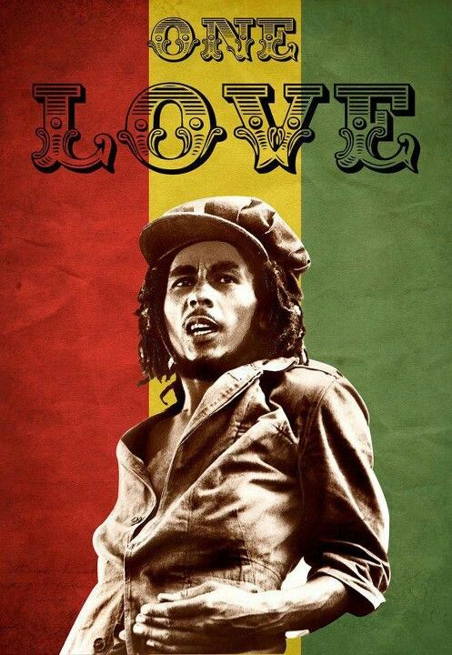 17 Best images about Rastafari & Reggae on Pinterest | Bob ...