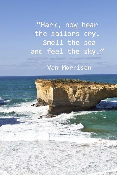 17 Best Images About Van Morrison On Pinterest Soul