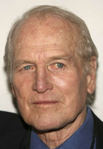 Paul Newman | Biography, Movie Highlights and Photos ...