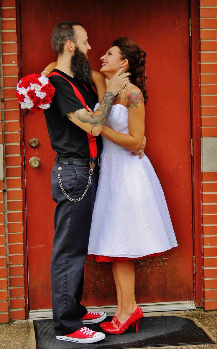 17 Best Ideas About Rockabilly Wedding On Pinterest Coke