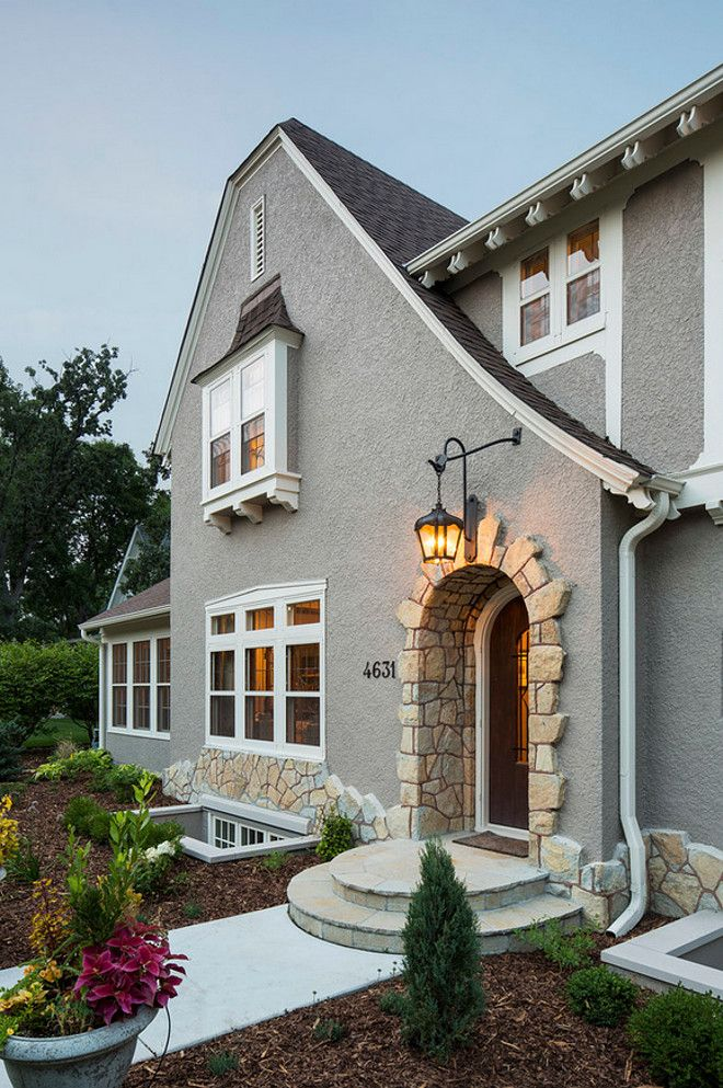 benjamin moore ashley gray renae keller interior design on benjamin moore paint exterior colors id=85261