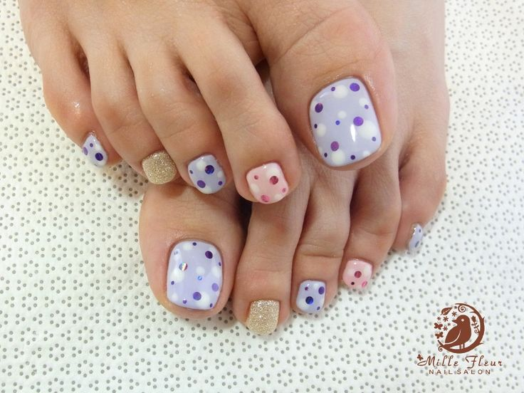 17 Best Images About Pedicures On Pinterest