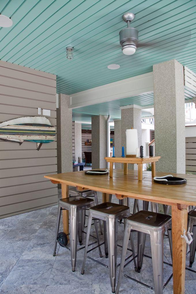 17 best images about exterior paint colors and trim on on basement bar paint colors id=89995