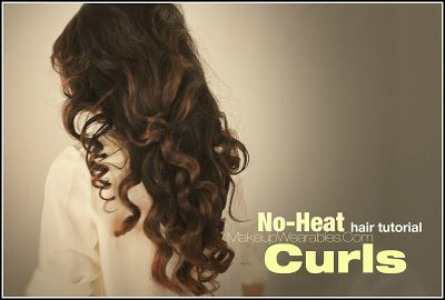 1000 ideas about sponge curlers on pinterest sponge rollers curl hair without heat and
