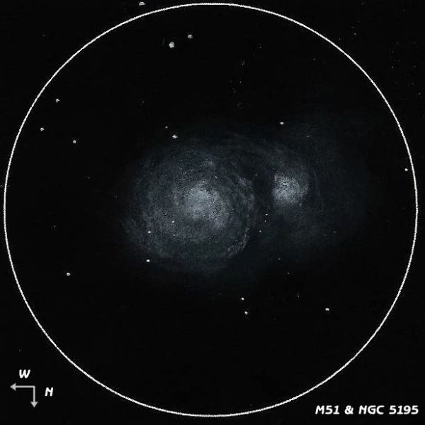 29 best images about Astronomical sketches on Pinterest