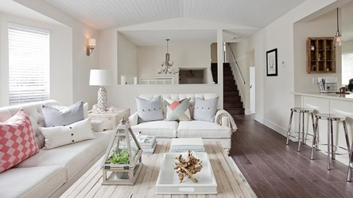 cloverdale paint rice paper love it or list it vancouver on lake house interior paint colors id=89390