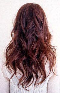 25 best ideas about permanent waves on pinterest permanent waves hair permanent curls and