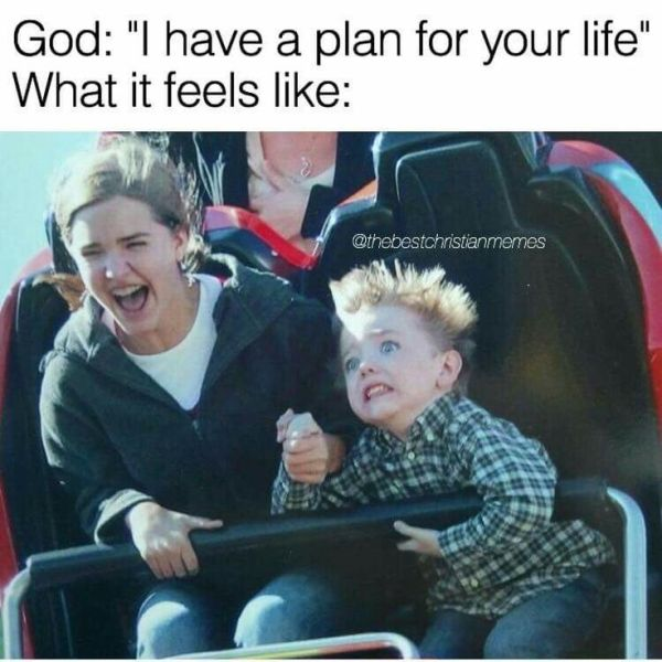 25+ best ideas about Christian Memes on Pinterest   Funny ...