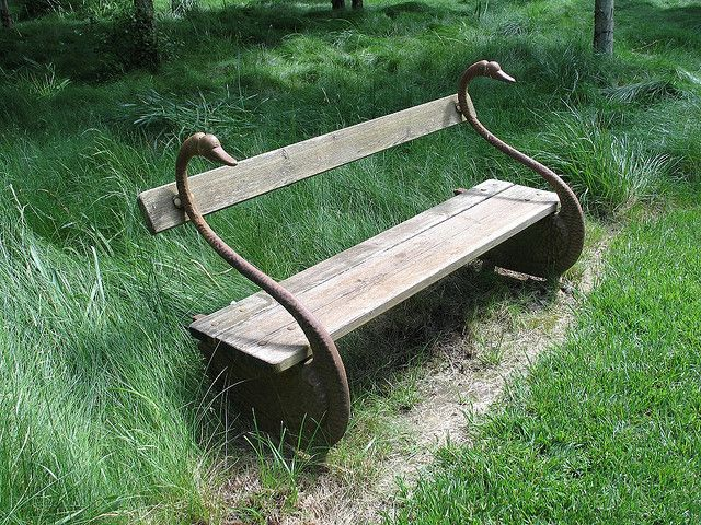 136 Best Images About Benches On Pinterest Telephone