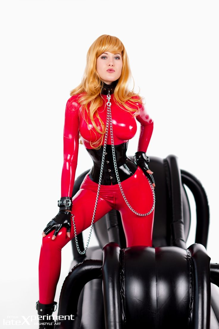 287 Best Images About Bondage On Pinterest Posts Latex