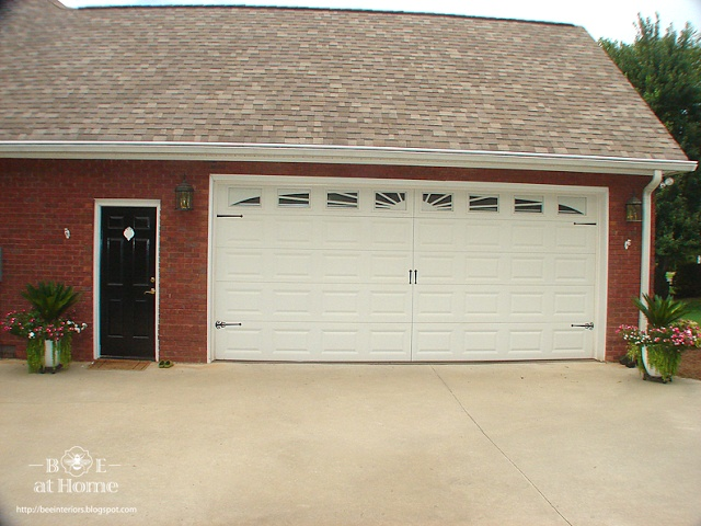 12 best images about garage doors on pinterest how to on top new diy garage storage and organization ideas minimal budget garage make over id=75169