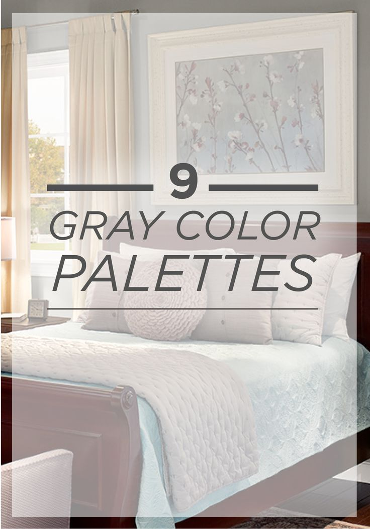 achieving modern style with neutral paint colors is easier on behr paint colors interior id=92802