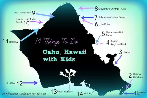18 best images about Hawaii on Pinterest | Maze, North ...