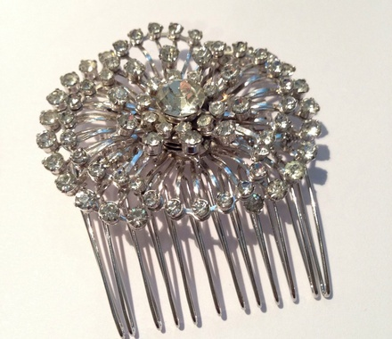 17 best images about hair bs on pinterest brooches wedding hair accessories and pearls