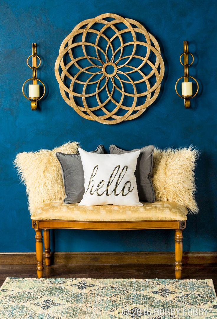 1000 images about home decor on pinterest gallery wall on wall art for home id=54837