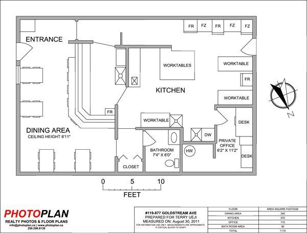 Professional Kitchen Design Software Mac