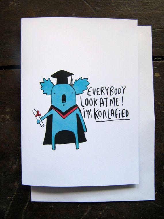 25 Best Ideas About Graduation Greetings On Pinterest