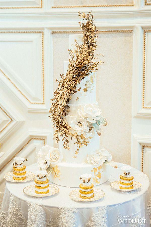 Ancient Greek Wedding Theme Ideas Deweddingjpg