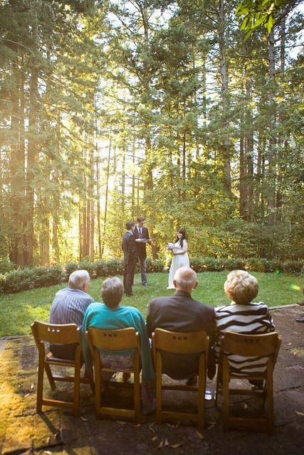 Ideas For Very Small Wedding Ceremonies Deweddingjpg