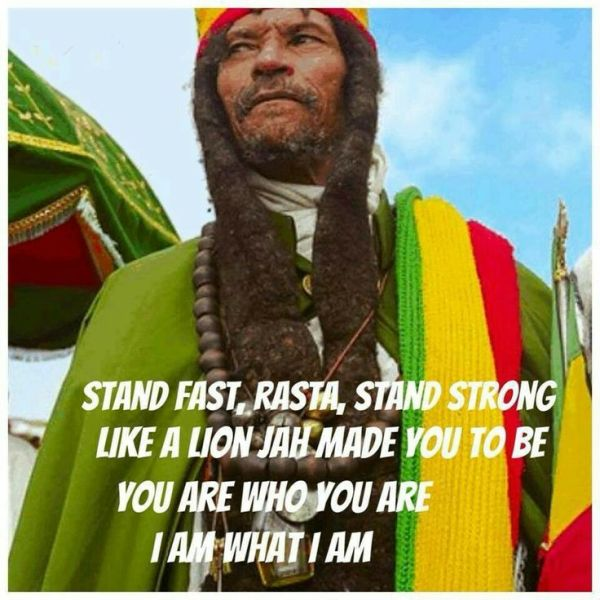 1000+ images about I and I Rastafari on Pinterest | Bob ...