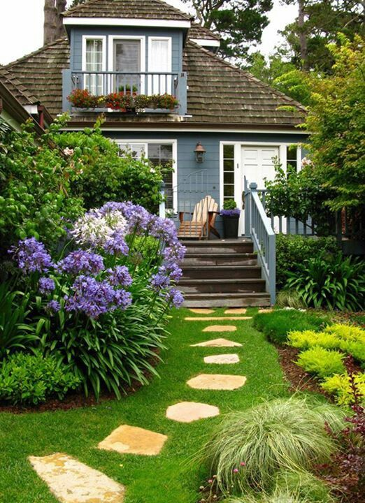 17 best images about brown roof color schemes on pinterest on stunning backyard lighting design decor and remodel ideas sources to understand id=48856