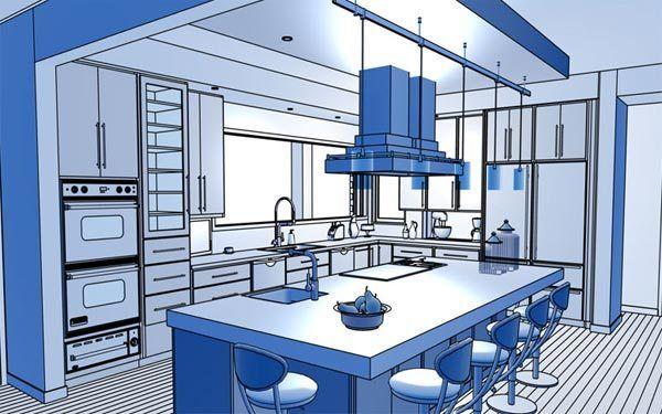 1000+ Ideas About Bathroom Design Software On Pinterest