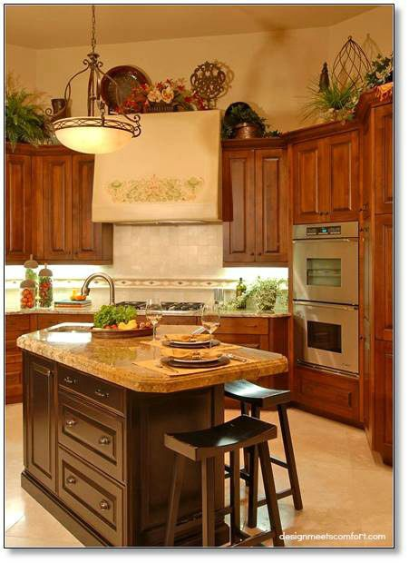 17 best images about above cabinets staging on pinterest cabinets decorating above kitchen on kitchen interior cabinets id=91412