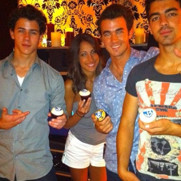 78 best images about MARRIED TO♥JONAS on Pinterest