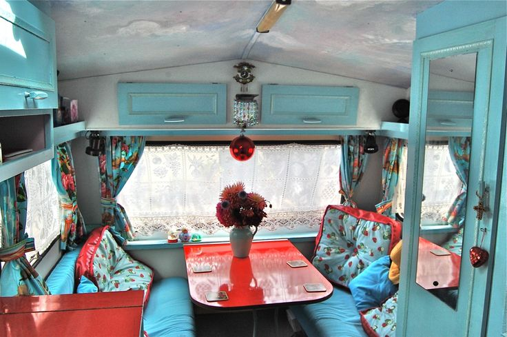 cool travel trailer interiors cool rv interiors great on interior color schemes id=57642