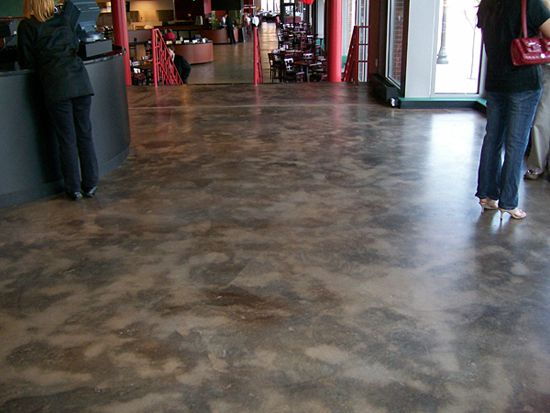 Image Result For What Is The Best Flooring For A Ba T That Floods