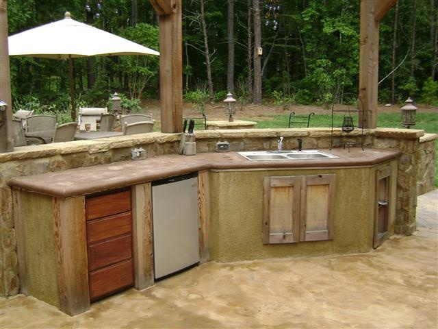 19 best images about outdoor kitchen on pinterest vikings student centered resources and on outdoor kitchen natural id=55771