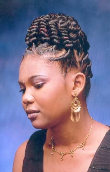 17 Best images about Cornrows on Pinterest Flat twist