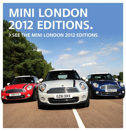 17 Best Images About Mini Cooper Iconic UK On Pinterest