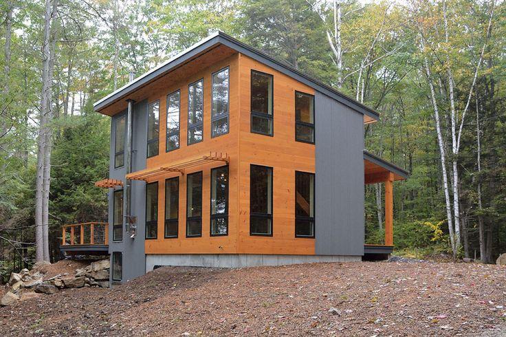 Best 25+ Small Homes Ideas On Pinterest