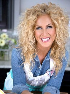 285 best images about little big town on pinterest little big town country singers and