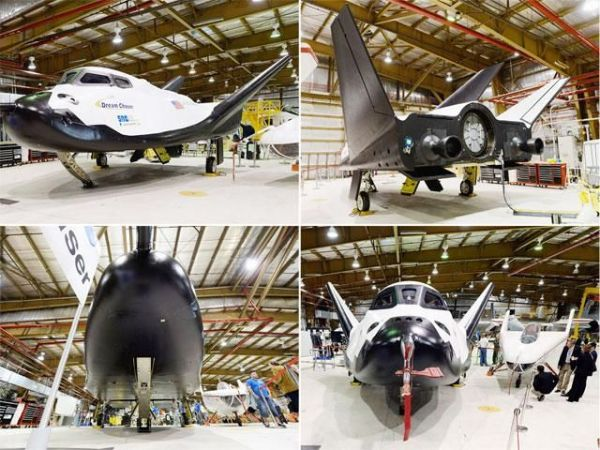 17 Best images about Sierra Nevada Dream Chaser on ...