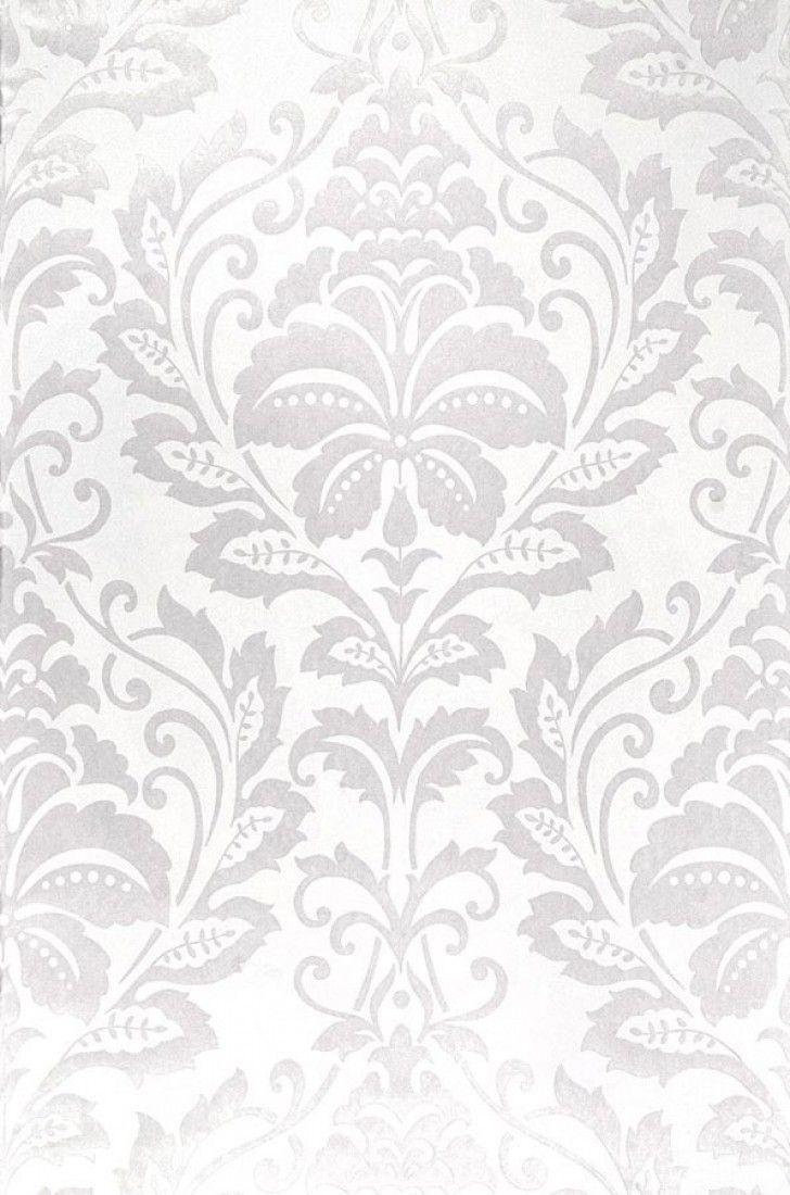 17 Meilleures Ides Propos De Papier Peint Baroque Sur