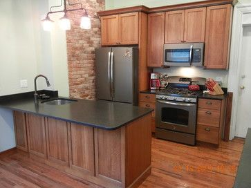 GE Slate Appliances I Love The Color Favorite Things Pinterest Cabinets Design And