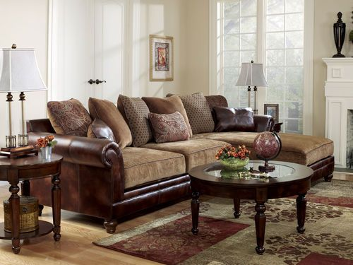 1000+ Ideas About Family Room Furniture On Pinterest
