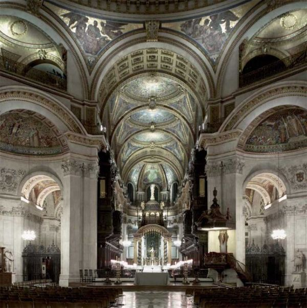 Best 25+ Saint paul cathedral ideas on Pinterest | Peter ...